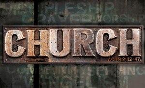 churchgfxthumb