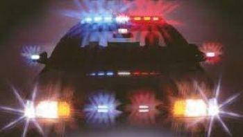 police_car_night_7